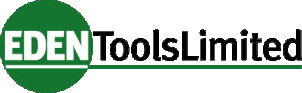 Eden Tools Ltd.